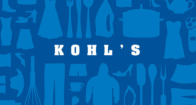 kohls coupon code and promo code