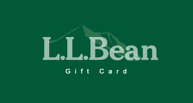 l l bean coupon code and promo code