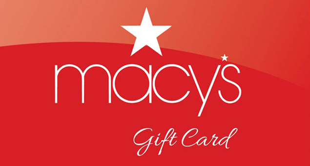 macys coupon code and promo code