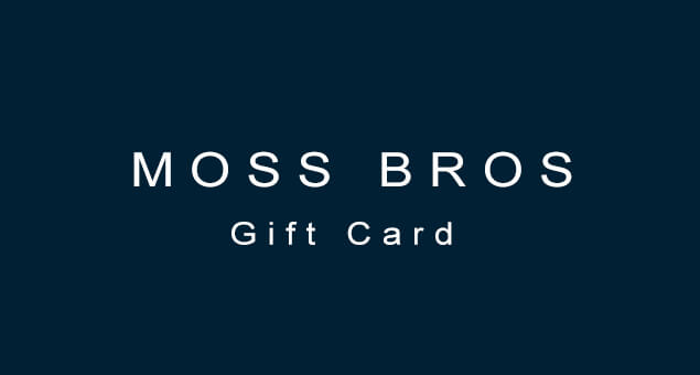 moss bros coupon code and promo code
