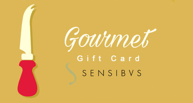 sensibus coupon code and promo code