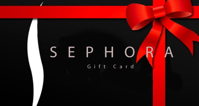 sephora coupon code and promo code