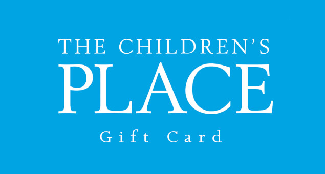 the children place coupon code promo code