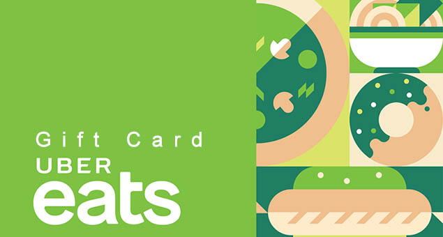 ubereats coupon code and promo code