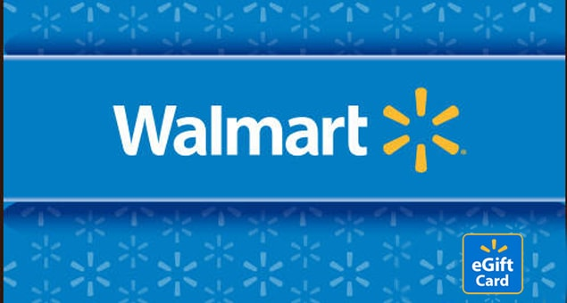 wal mart coupon code and promo code