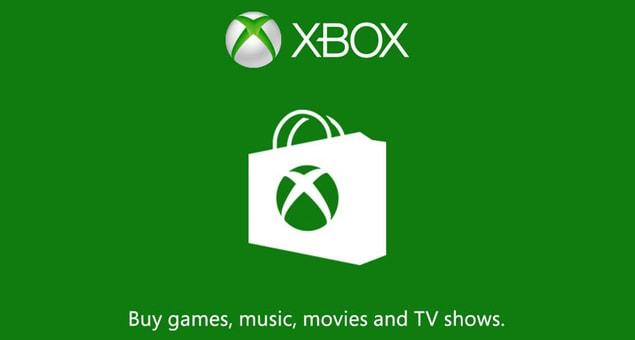 xboxgame coupon code promo min