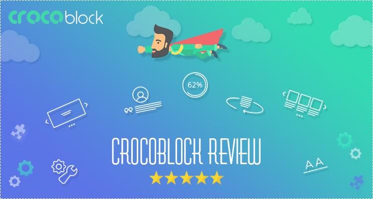 Crocoblock Review