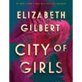 City Of Girls A Novel