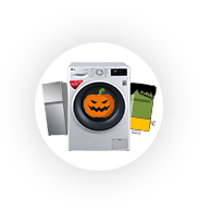 Halloween Electronic Deals