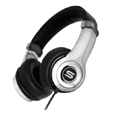 high definition dynamic bass on ear headphones