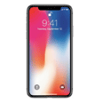 iphone x factory unlocked