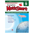 Popular Complete Smart Series Complete Mathsmart 9