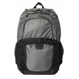 puma psc 1028 25l backpack