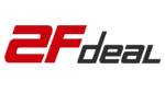 2fdeal coupon code and promo code