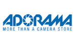adorama coupon code and promo code