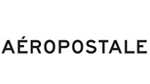 aeropostale coupon code and promo code