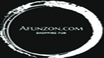 afunzon coupon code and promo code