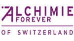 alchimie forever coupon code and promo code