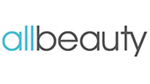allbeauty.com coupon code and promo code