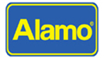 aloma coupon code and promo code