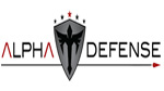 alpha defense coupon code and promo code