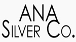 ana silver coupon code and promo code