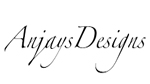 anjaysdesigns coupon code and promo code