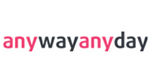 anywayanyday coupon code and promo code