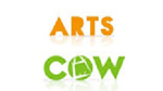artscow coupon code and promo code
