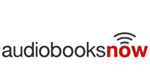 audiobooksnow coupon code and promo code