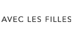 avec les filles coupon code and promo code