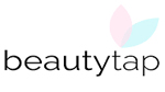 beautytap coupon code and promo code