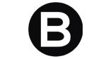 bellorita coupon code and promo code