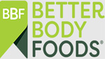 better body food coupon code and promo code