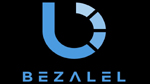 bezalel coupon code and promo code