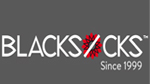 blacksocks coupon code and promo code