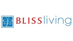 blissliving coupon code and promo code