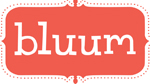 bluum coupon code and promo code