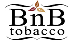 bnb tobacco coupon code and promo code