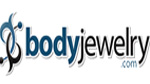 body jewelry coupon code and promo code
