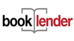 book lender discount code and promo code