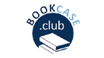 bookcase club coupon code and promo code