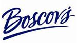boscovs coupon code and promo code