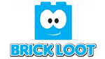 brick loot coupon code and promo code