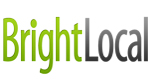 bright local coupon code and promo code