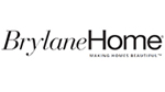 brylane home coupon code and promo code