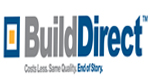 builddirect coupan code and promo code