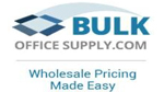 bulk office supplies coupon code and promo code