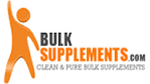 bulksupplements coupon code and promo code
