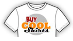 buycoolshirts coupon code and promo code